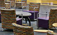 BIFMA Certifies Scores of Products from Steelcase, Herman Miller, Other Furniture Giants featured image