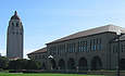 Stanford University to Create $100M Green Energy Research Institute featured image