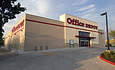 Office Depot Becomes First Retailer to Attain LEED-Gold for New Store Prototype featured image