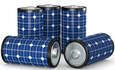 SolarCity and Tesla shine spotlight on solar-battery systems featured image