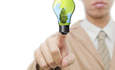 IBM Spearheads Coalition Working on Green Innovation featured image