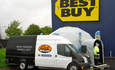 Best Buy Deploys Blue Shirts to Plug in Energy Efficiency featured image