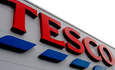 Tesco Opens First 'Low Carbon' Store featured image