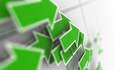 BofA, HSBC, Citi throw weight behind Green Bond Principles featured image