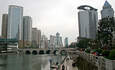 The Climate Group to Develop Low Carbon Cities in China featured image