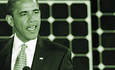 League of Conservation Voters Gives Obama a 'Solid B+' on His First Year in Office featured image