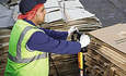 Seven PepsiCo Plants in UK Achieve Zero Waste featured image