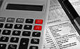 Carbon Accounting Amid Corporate Silos: Will It Add Up? featured image