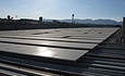Wal-Mart Cuts Ribbon on Giant PV Array in Mexico, Canada's First Green Store Prototype featured image