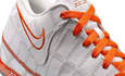 Nike Shrinks GHG Footprint to 2007 Levels and Dumps Carbon Offsets featured image