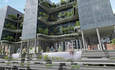 Singapore takes the lead on green building in Asia featured image