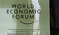 Discussions in Davos: The Role of Energy Efficiency Retrofits, Bonding with the BBC and More featured image