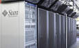 Sun Microsystems Opens a New Green Datacenter  featured image