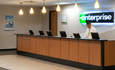 Enterprise Rent-A-Car Makes $150M Green Building Pledge featured image