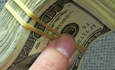 'Green Banks' Still Bankrolling Dirty Investments featured image