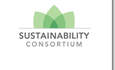 What's Next for the Sustainability Consortium featured image