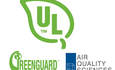 ULE Beefs Up Arsenal with Acquisition of AQS, Greenguard featured image