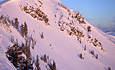 Greening Skiing  featured image