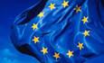 E.U. Announces $2.3 Billion Low Carbon Stimulus featured image
