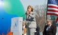 Boxer Unveils Climate 'Principles' for Future Legislation featured image