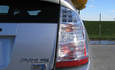 Enterprise and Wal-Mart Boost Their Alternative Fuel Vehicle Fleets featured image