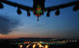 Airlines Prepare for EU Carbon Trading Scheme featured image