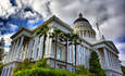 California's Climate Law Hits a Speed Bump featured image