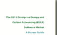 Energy Gains Currency in Evolving Carbon Software Market featured image