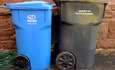 Recyclebank Creates Advisory Council to Guide Sustainability Goals featured image