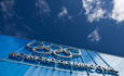 Winter Olympics Get Bronze for Environmentalism  featured image