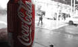 Coca-Cola Tackles Water Challenges with Mixed Results featured image