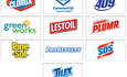 Clorox Raises the Bar on Ingredient Disclosure featured image