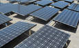 How the Smart Grid May Solve Solar's Cost and Control Problems featured image
