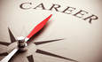Dear Shannon: How can I face my fear of making a career change? featured image