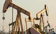 Oil & Gas Sector Unveils More Stringent Sustainability Metrics featured image