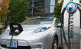 Nissan Leaf accelerates to 45 percent market share featured image