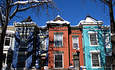 DC Keeps PACE to Support Energy Efficiency featured image