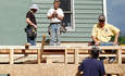 NAHB Rolls Out National Green Building Standard featured image
