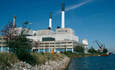 Vattenfall to Convert Danish Coal-Fired Plants to Biomass featured image