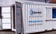 Epuramat's Box4Water Turns Wastewater to Drinking Water in Portable System featured image