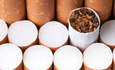 CVS tobacco ban sparks sustainability questions featured image