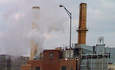 Coal-Fired Capitol Plant Fuels Protest featured image