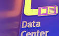IT Industry Groups Seek LEED for Datacenters featured image