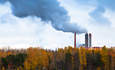 4 innovative ways to close the carbon cycle featured image
