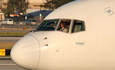 Four Airlines Push to Include Aviation in Future Climate Treaty featured image