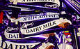 Cadbury Partners with Dairy Farmers to Shrink the Carbon Footprint of Milk Chocolate featured image
