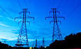 Getting Smart About the Smart Grid featured image
