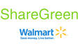 Walmart Creates Online Hub for Best Practices in Green Business featured image