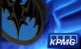 Bacardi Cuts Emissions by 20K Tonnes, KPMG Reports 7 Percent Drop featured image