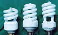 4 Tips on Buying CFLs for Your Business featured image